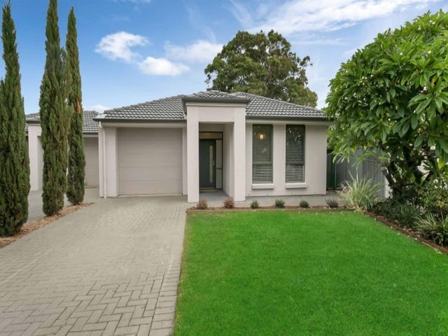 15A EVEREST STREET, Henley Beach, SA 5022