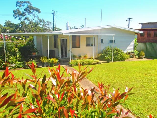 36 Nineteenth Street, Warragamba, NSW 2752