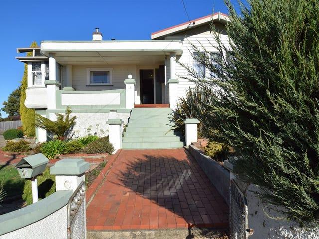 18 Parsonage Street, Deloraine, Tas 7304