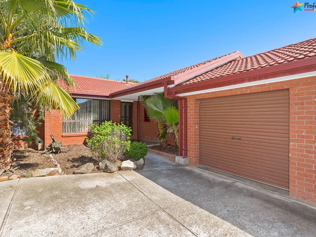 2/377 Lawrence Street, West Wodonga, Vic 3690