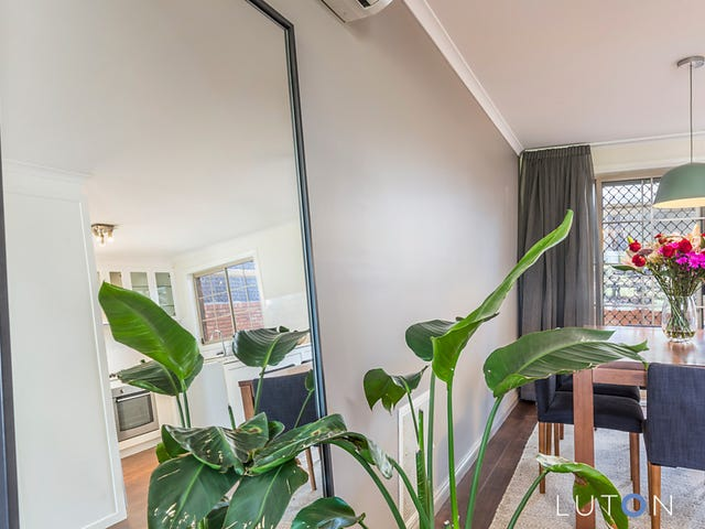 4A Cane Place, Jerrabomberra, NSW 2619