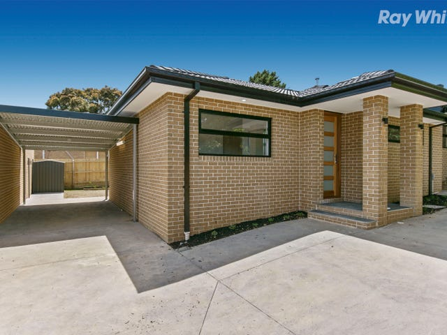 2/15 Sasses Avenue, Bayswater, Vic 3153