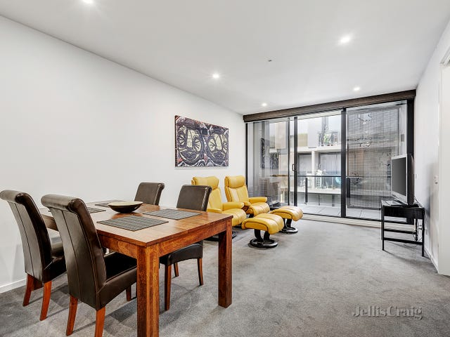 311/68 Leveson Street, North Melbourne, Vic 3051