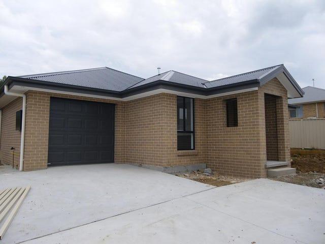 57B William Maker Drive, Orange, NSW 2800