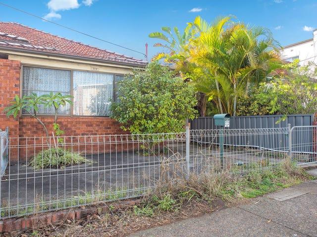 315 Burwood Road, Belmore, NSW 2192