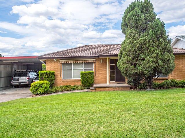 28 Acacia Drive, Muswellbrook, NSW 2333