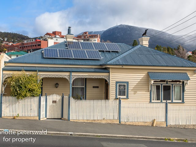 44 Clare Street, New Town, Tas 7008