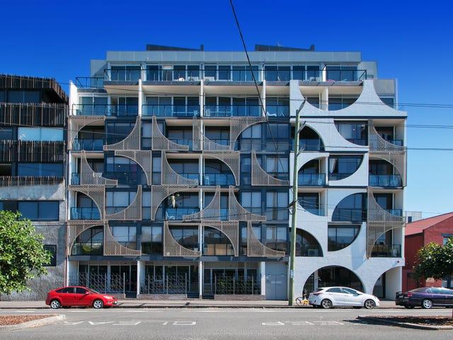 209/41 Dryburgh Street, West Melbourne, Vic 3003