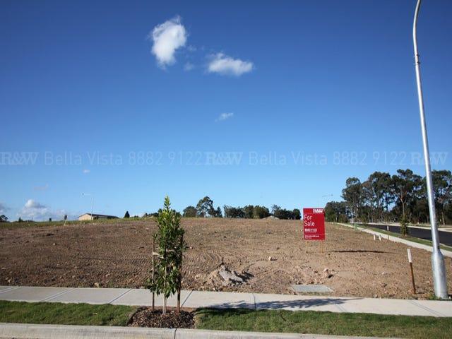 Lot 28, 27 Garigal Road, Kellyville, NSW 2155
