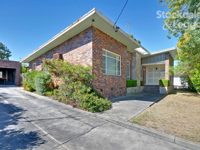 110A Maryvale Road, Morwell, Vic 3840