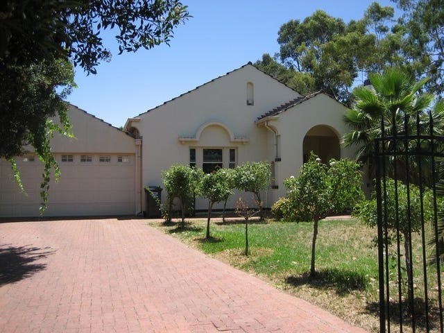 4 Irwin Street, Millswood, SA 5034