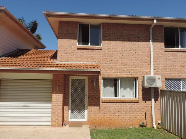 6/8 Meacher Street, Mount Druitt, NSW 2770