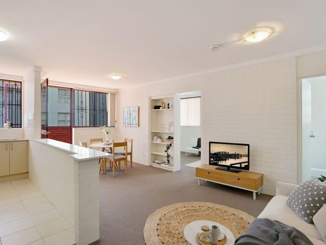17/51-53 Spring Street, Bondi Junction, NSW 2022