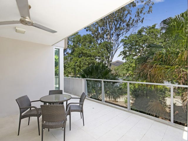 31/1 Sporting Drive, Thuringowa Central, Qld 4817