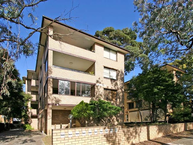 6 Caronia Avenue, Cronulla, NSW 2230