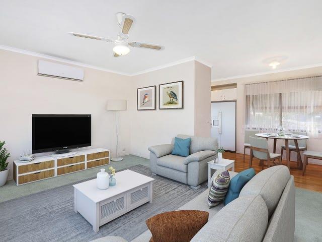 2 Adeline Avenue, Lake Munmorah, NSW 2259