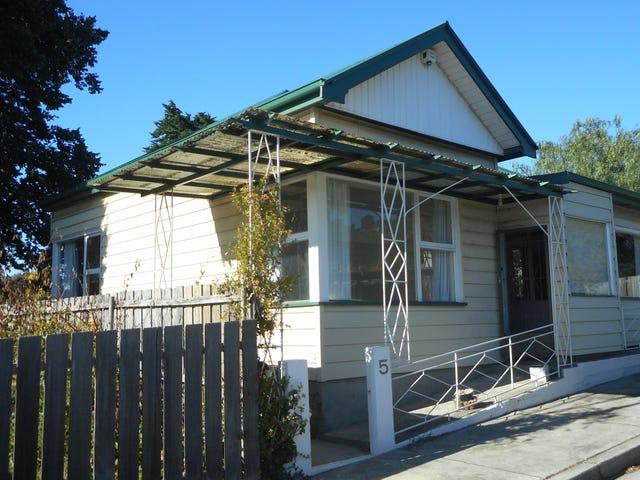 5 Sherwins Avenue, Launceston, Tas 7250