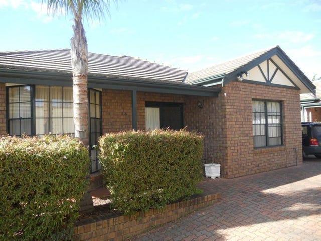 2/9 Barnett Terrace, Seacliff Park, SA 5049