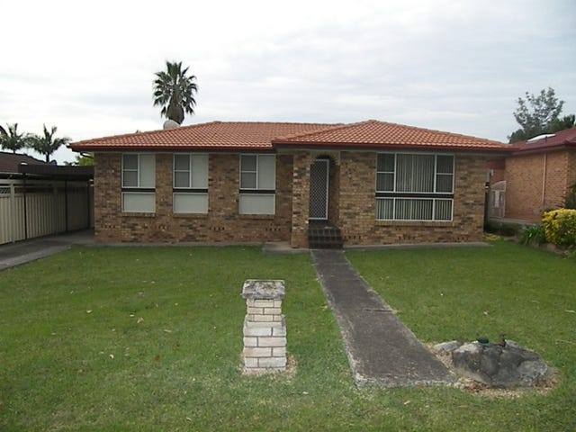15 Ritchie Crescent, Horsley, NSW 2530