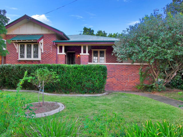 92 Upper Street, Tamworth, NSW 2340