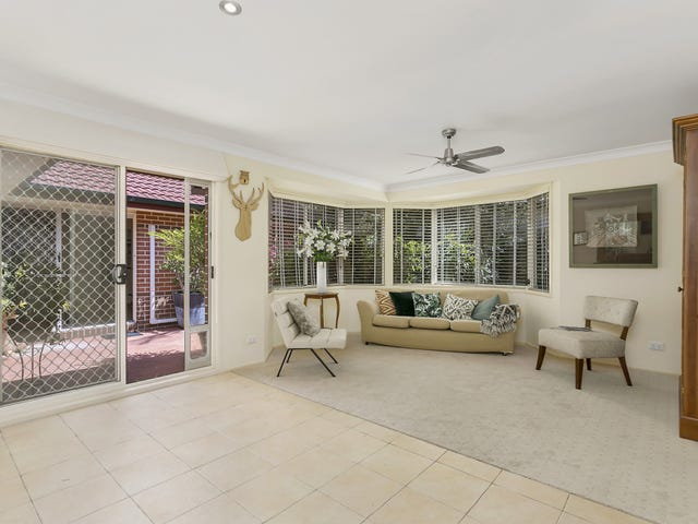 154 Harbord Rd, North Manly, NSW 2100