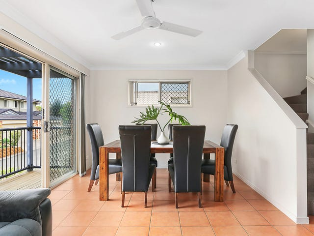 16/100 Oakmont Avenue, Oxley, Qld 4075
