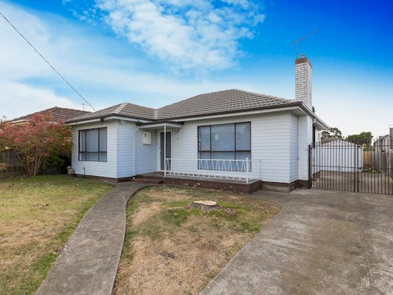 34 David Street, Lalor, Vic 3075