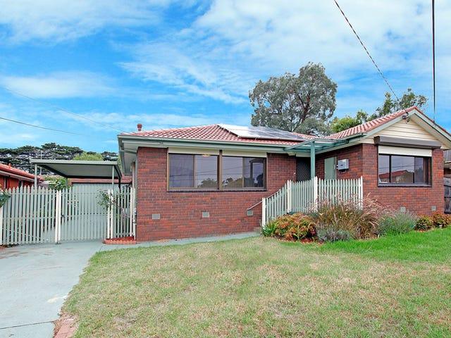 40 Darren Avenue, Bundoora, Vic 3083