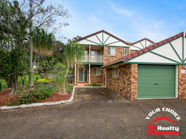 1/11 Jimbour Close, Forest Lake, Qld 4078