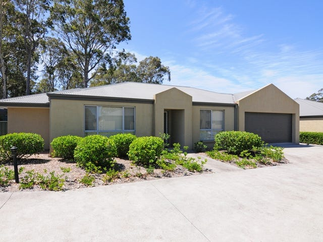 3/115 Hillcrest Avenue, South Nowra, NSW 2541
