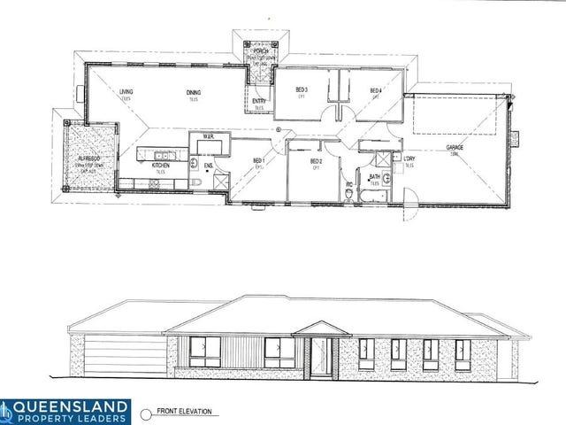 11 Sundew Place, Peregian Springs, Qld 4573