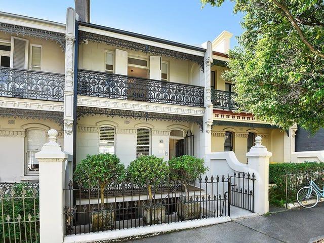 104 Hargrave Street, Paddington, NSW 2021