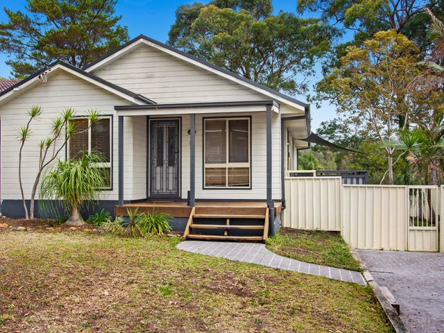 13 Palana Street, Surfside, NSW 2536