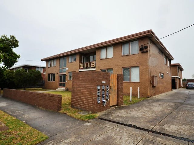 6/299 Grange Road, Ormond, Vic 3204