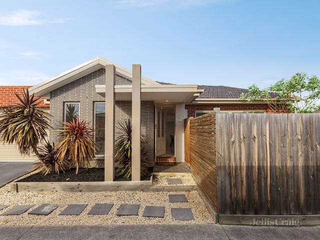 4/37 Willoughby Street, Reservoir, Vic 3073