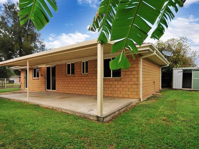 16 She Oak Court, Redbank Plains, Qld 4301