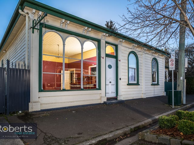 34 William Street, Westbury, Tas 7303