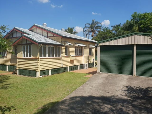 40 Sussex Road, Acacia Ridge, Qld 4110