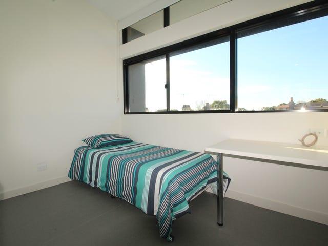 610/12-14 Belmore Road, Randwick, NSW 2031