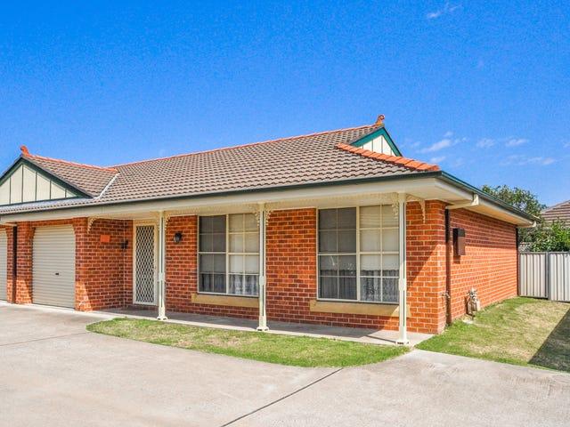 5/186 Lambert Street, Bathurst, NSW 2795