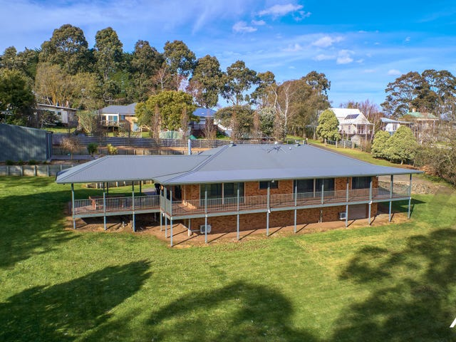 237 Main Neerim Road, Neerim South, Vic 3831