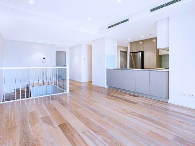 703B/8 Bourke Street, Mascot, NSW 2020