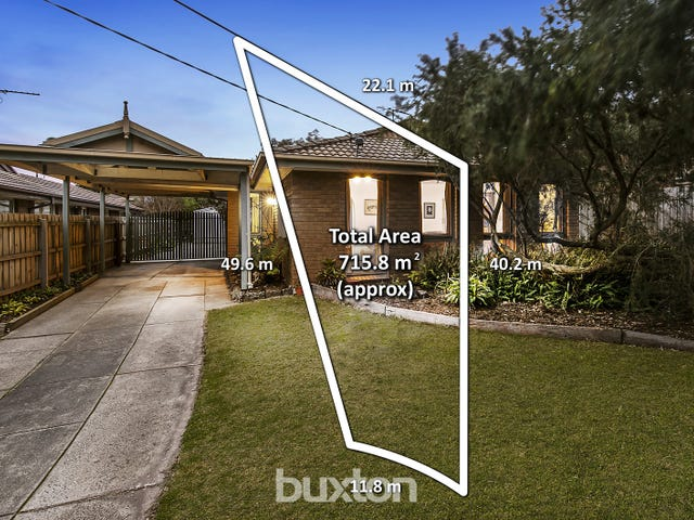 11 Biscay Court, Dingley Village, Vic 3172