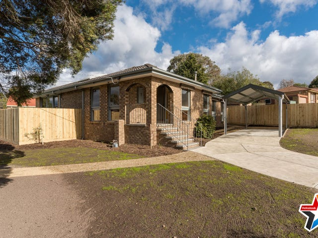 7 Parklands Avenue, Chirnside Park, Vic 3116