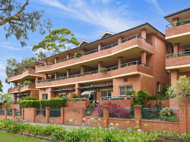 16/206-208 Willarong Road, Caringbah, NSW 2229