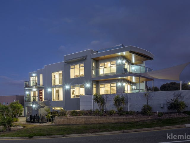 1 Hallam Terrace, Tennyson, SA 5022