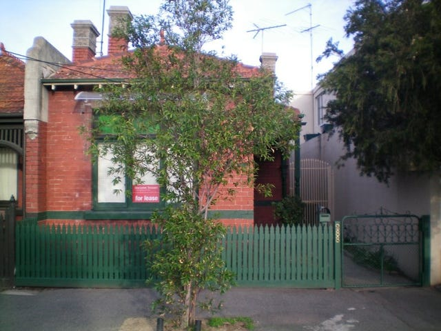 288 Ross Street, Port Melbourne, Vic 3207