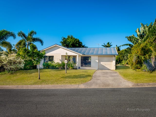 5 Dylan Drive, Eimeo, Qld 4740