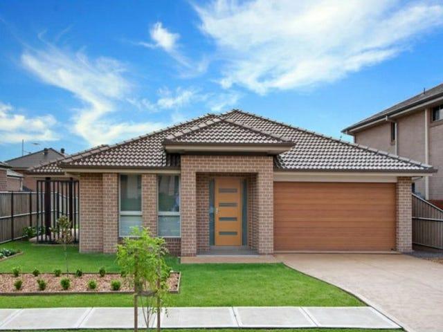 36 Whitewood Crescent, Kellyville Ridge, NSW 2155