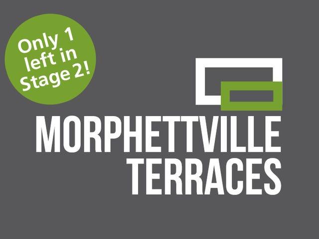 2 Dunbar Avenue, Morphettville, SA 5043